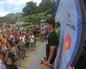 Com início em maio, Circuito Medina de Surf está com inscrições abertas
