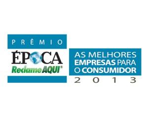 Prêmio Época Reclame Aqui (Foto: ÉPOCA)