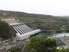 Após adiar, governo marca leilão de hidrelétricas para 25 de novembro