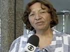 Morre aos 62 anos a ex-deputada Isabel Cristina