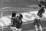 """Com Aguirre, Inter vence o """"Gre-Nal do Século"""" pelo Brasileirão de 1988"""