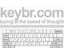 KeyBR