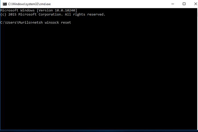 Restaure o Winsock do PC para atualizar o LOL (Foto: Divulgação/Riot Games)