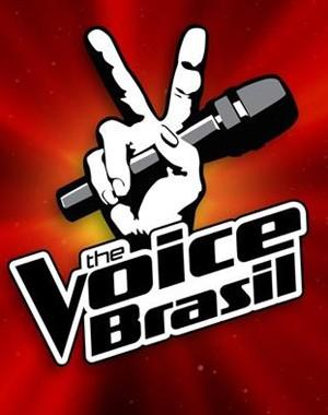 The Voice (Foto: Divulgação)