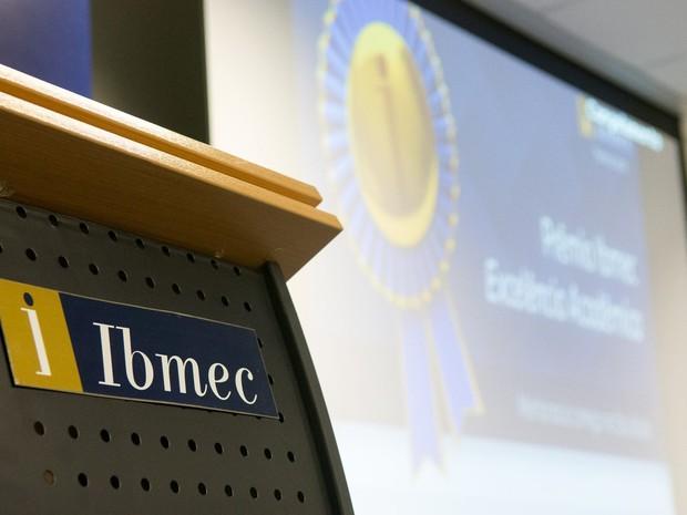 Ibmec conta com 15 mil alunos no país (Foto: Reprodução/Ibmec/Facebook)