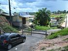 Acre tem chuvas em áreas isoladas nesta segunda-feira, diz Sipam