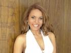 Carla Maués é a escolhida para completar trio de vozes da X-Calypso