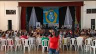Milhares de teresinenses passam o carnaval em retiros católicos