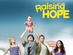raisinghope1