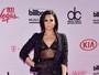 Demi Lovato se desculpa após mãe dizer que quem for ao Rio pegará zika
