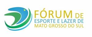 Fórum de Esporte e Lazer de Mato Grosso do Sul (Foto: Reprodução)