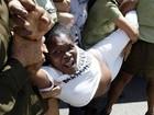 'Cuba tem presos políticos?': a pergunta que incomodou Raúl Castro durante visita de Obama