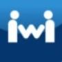 iwipa