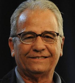 Sérgio Cardia (Foto: Reprodução/ Facebook)