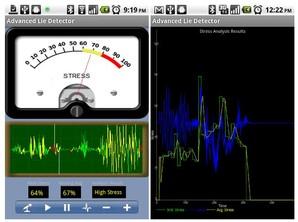 Advanced Lie Detector download