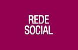 Siga o programa nas redes sociais (TV Rio Sul)