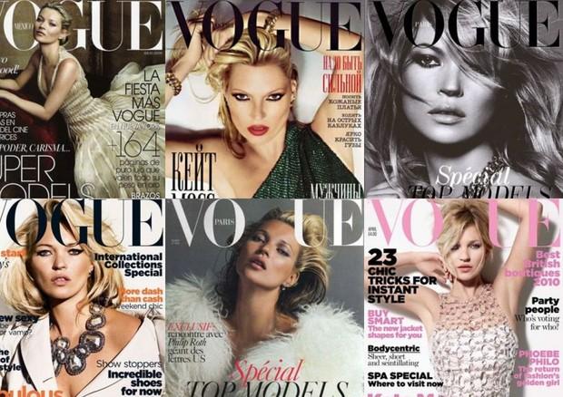 1- Vogue (Foto: reprodução)