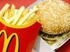 Brasil tem o 4º Big Mac mais caro do mundo