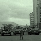 Filme revela imagens inéditas do 1964 (Jean Manzon/Divulgação 'O Outro Lado do Paraíso')