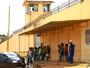 Brasil descumpre medidas para Complexo de Pedrinhas, diz relatório