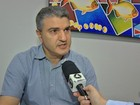 MP diz que vai acionar município para garantir repasse a hospital de MT
