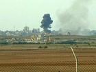 'Culpa é do Hamas e dos terroristas', diz embaixador de Israel sobre mortes