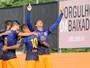 Nova Iguaçu bate Boavista e conquista o Quadrangular Extra da Taça Rio