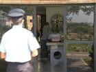 Corpo de tenente da PM baleado em Fortaleza é velado; 'covardia', diz pai