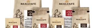 Internet: uma aliada para conhecer café especial