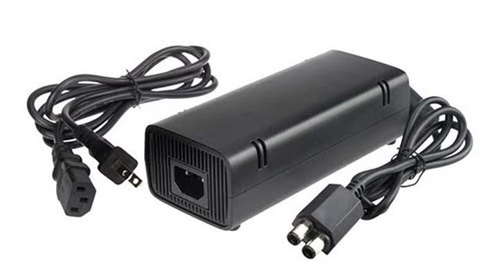 Problemas com energia são comuns no Xbox 360 (Foto: Divulgação/Microsoft)