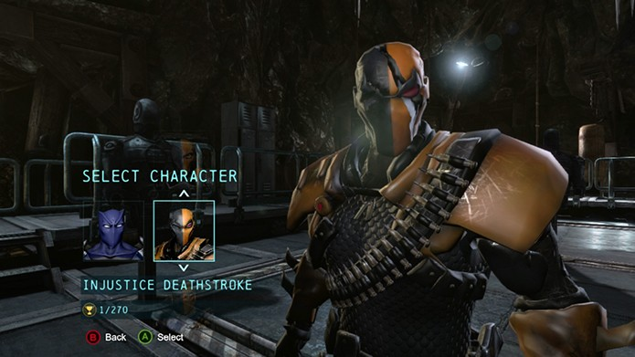 batman-deathstroke
