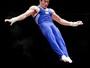 Raio-x da ginástica: saiba as chances de cada brasileiro na Olimpíada