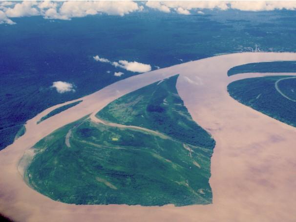 (Foto: Divulgação/UNESCO © EdsonFogaça)
