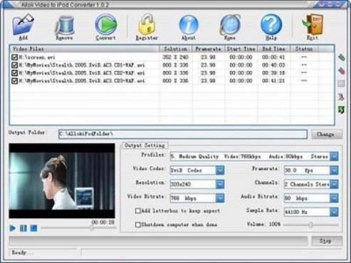 Скачать кряк к 3gp video converter.