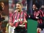 Fator surpresa: volantes viram armas no Atlético-PR e já têm 10 gols no ano