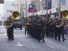Cidades do Alto Paranaíba e Triângulo comemoram Dia da Independência