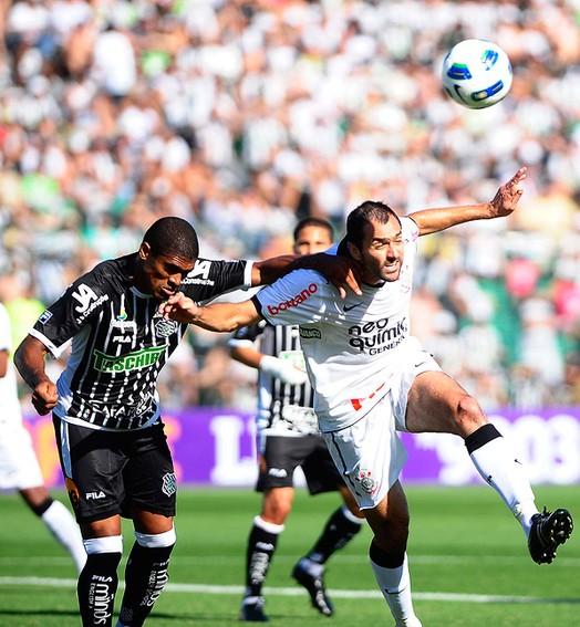 bagagem (Marcos Ribolli / Globoesporte.com)