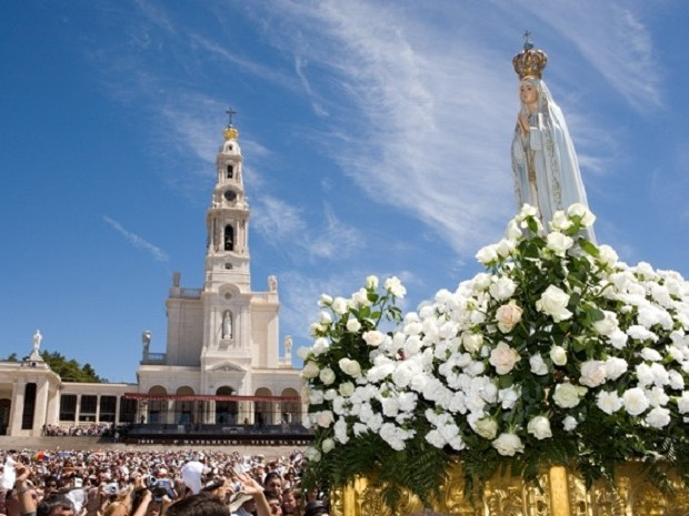 Resultado de imagem para maria santuarios