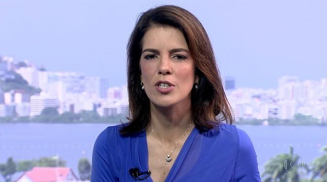 Veja os compromissos de campanha dos candidatos a prefeito do Rio nesta quarta (7)