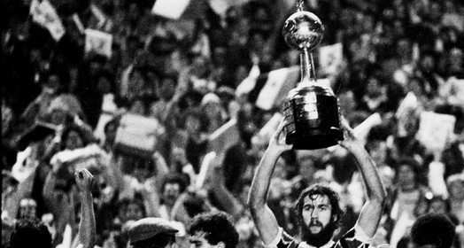 vale rever (Adolfo Alves/Agência RBS)