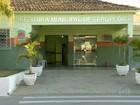 Empresários são suspeitos de fraudar licitações em Seropédica, RJ