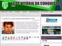 Vitria da Conquista anuncia Tlio, mas Botafogo e jogador descartam