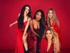 Fifth Harmony atualiza foto do grupo sem a cantora Camila Cabello