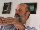'Não tinha a quem pedir socorro', revela vítima de padre pedófilo no RS