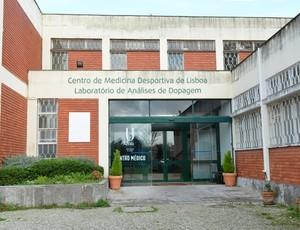 Autoridade Antidopagem de Portugal (ADoP) (Foto: Divulgação)