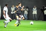 Guerrero mantém rotina decisiva e reacende esperança do Corinthians