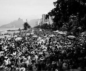 10 blocos imperdíveis do Carnaval do Rio de Janeiro
