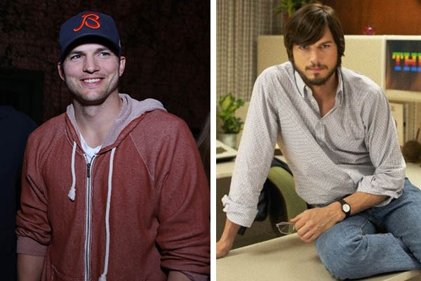 Ashton Kutcher (Foto: Getty Images//Reprodução)