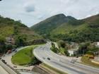 Expectativa é que mais de 330 mil carros passem nas rodovias da Serra