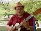 Norte mineiro Téo Azevedo é indicado ao Grammy Latino 2013